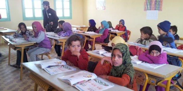 Education islamique: Le Maroc veut réviser les programmes scolaires