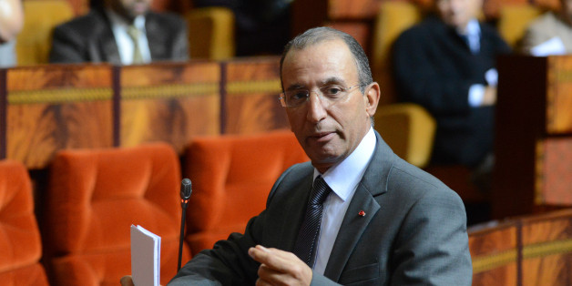 Vers la fin de l'absentéisme injustifié dans les administrations marocaines?