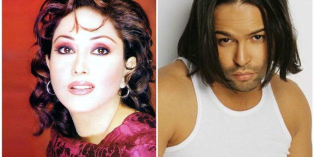 Exclu: Elam Jay ressuscite la diva Rajae Belmlih le temps d'une chanson