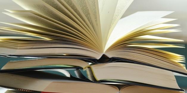 Littérature: 175 livres en lice pour le Prix du Maroc