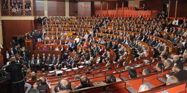 Les discussions autour des projets de loi sur la réforme des retraites reportées