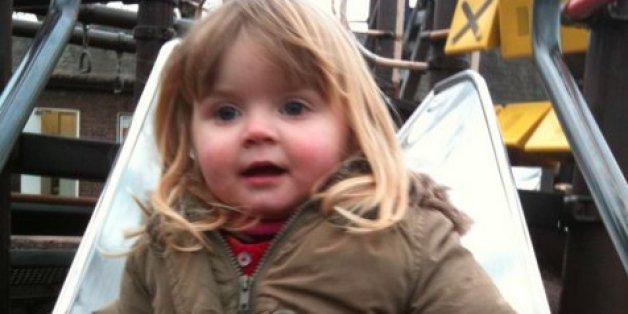 Das Leben der kleinen Maude hätte gerettet werden können. Sie litt an einer Sepsis