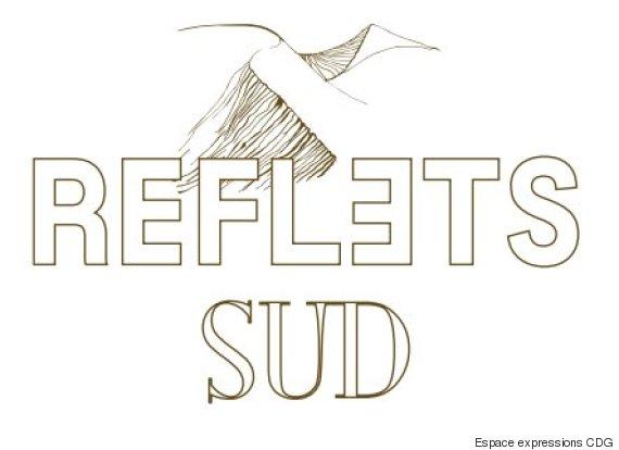 reflets sud