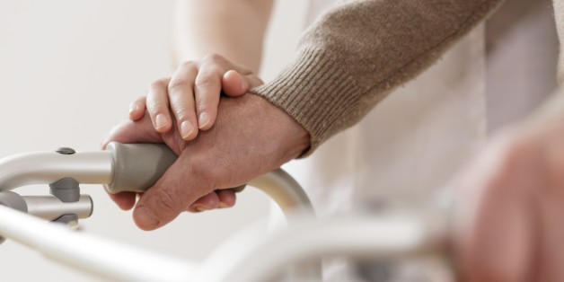 Hiring A Geriatric Care Manager | HuffPost