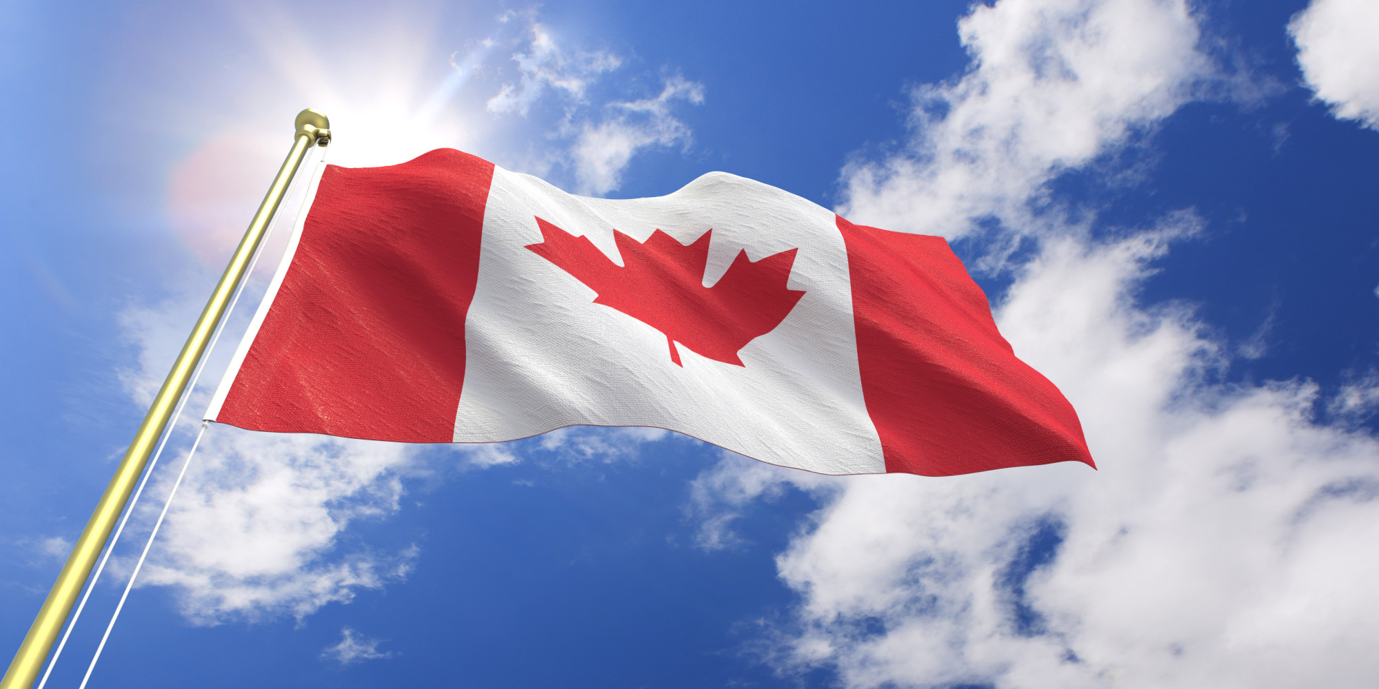 why i m not moving to canada huffpost