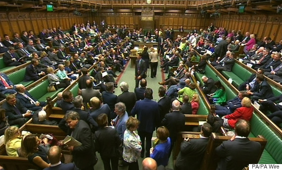 mps commons