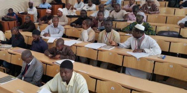Le Maroc va former 200 imams tchadiens
