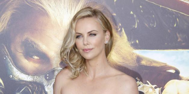 """""""Fast & Furious 8"""": Wird Charlize Theron zum Bösewicht?"""