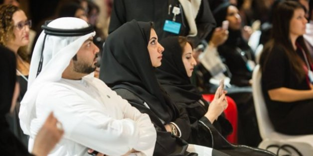 Deux applications marocaines récompensées à Dubaï