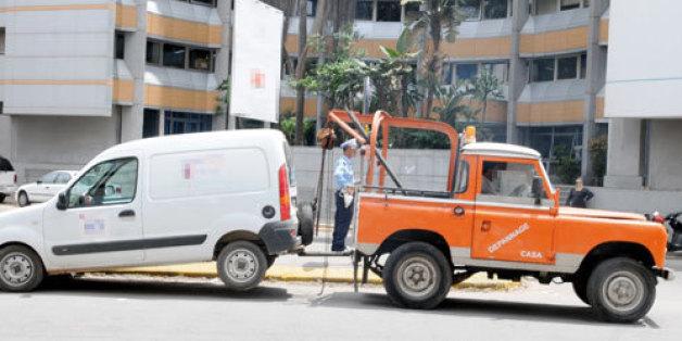 Conduite en état d'ivresse, stages de sécurité routière: les principales nouveautés du code de la route