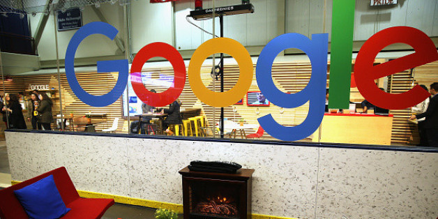 """Google weitet nach Druck von Datenschützern """"Recht auf Vergessenwerden"""" aus"""