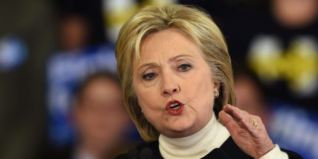four reasons why hillary is a democrat in name only huffpost