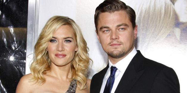 Bekommt Leo DiCaprio dieses Mal den Oscar?