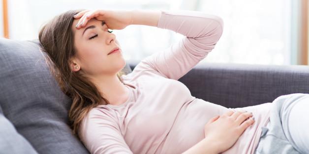 Cannabis-Tampons gegen Menstruationsprobleme? Experten raten ab