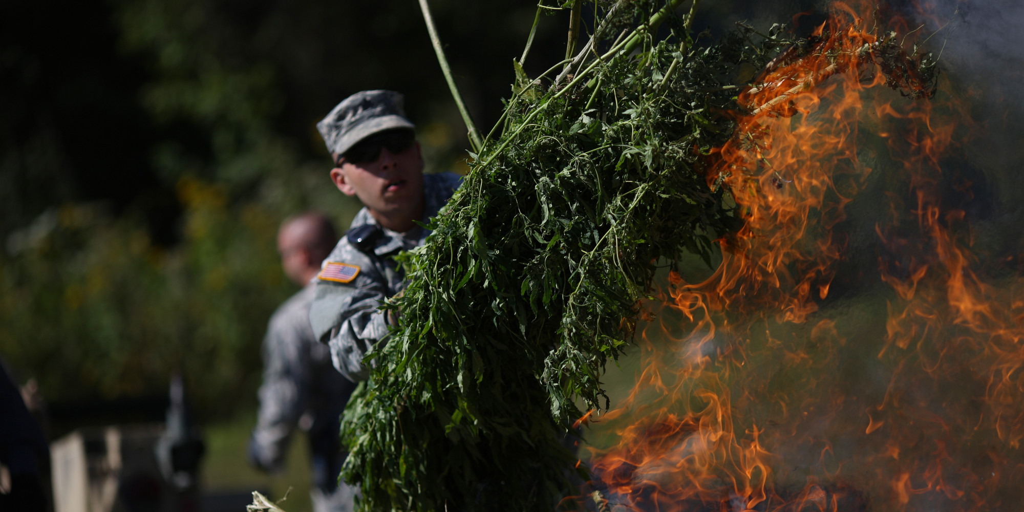 why marijuana is bad Federal advisory panel releases report reviewing scientific evidence on health benefits and risks of marijuana  the good, bad, and unknown about marijuana's health effects  7 bad habits that .