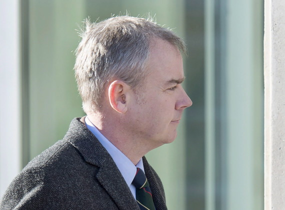 dennis oland trial guilty