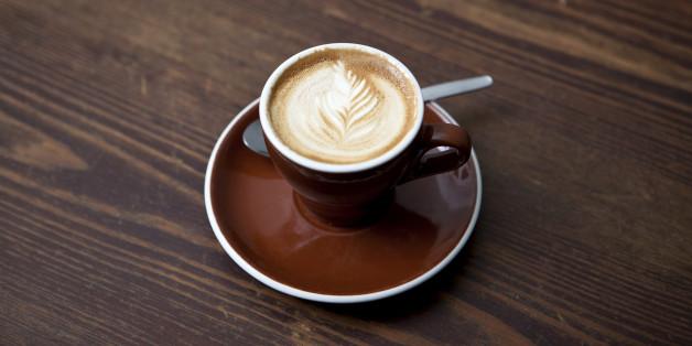 Für viele zählt der Kaffee am Morgen zum Wichtigsten Bestandteil eines Frühstücks.