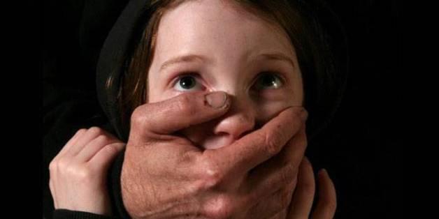 Accusé d'attouchements sexuels sur sa fille, il est acquitté