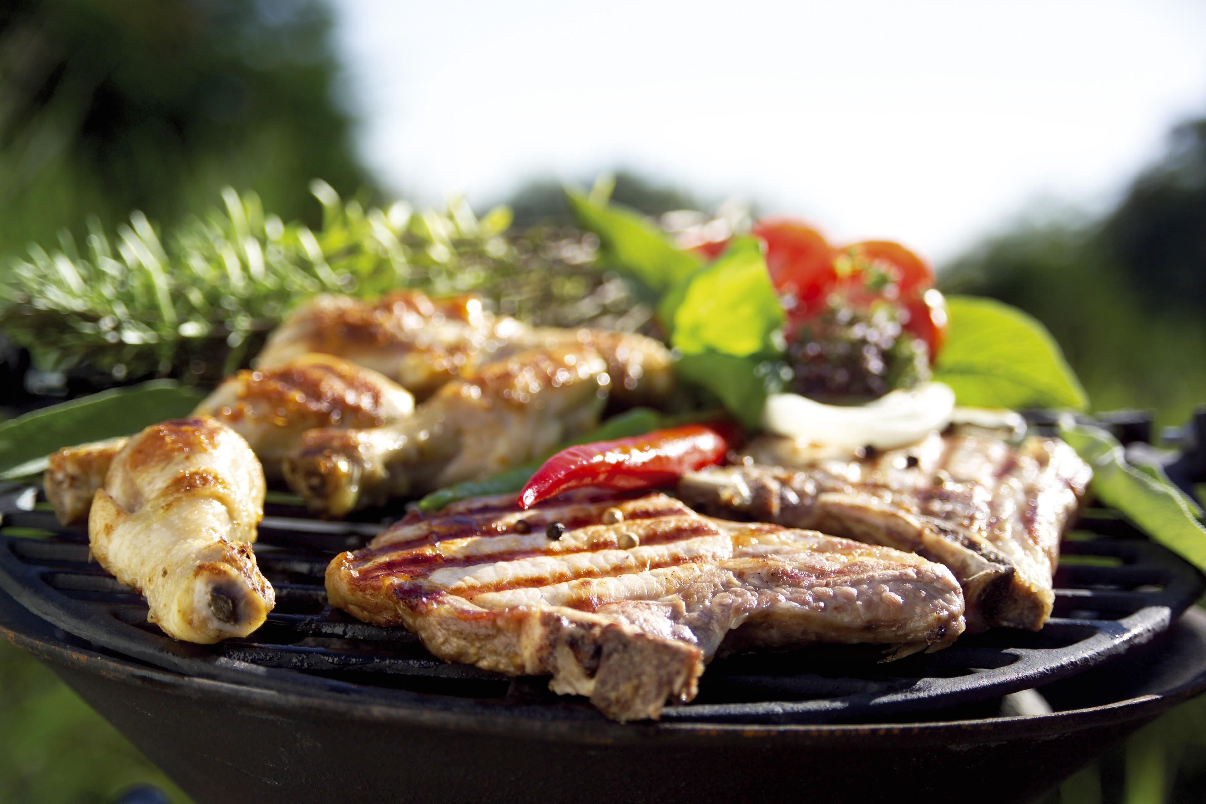 """Résultat de recherche d'images pour """"manger viande"""""""