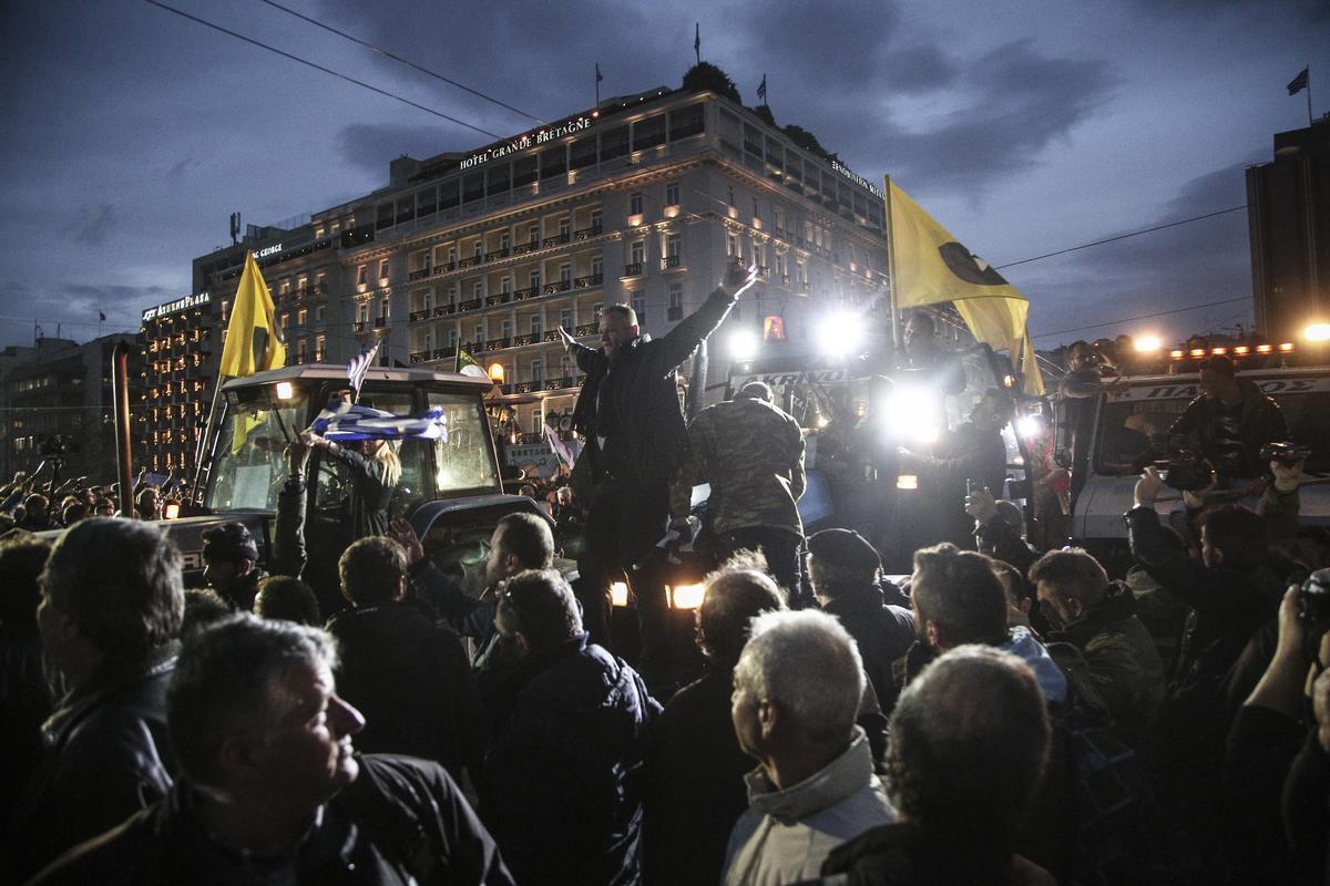 syntagma agrotis