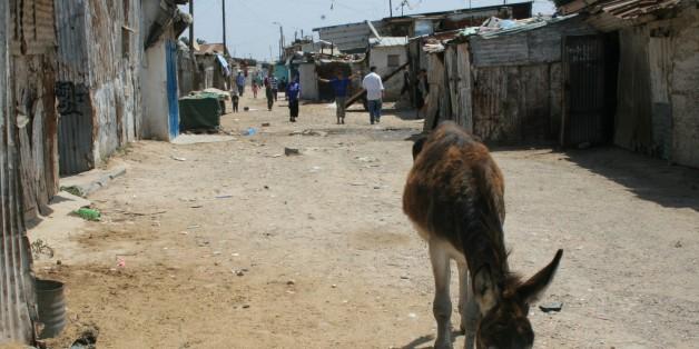 A Mohammedia, près 3000 ménages bidonvillois seront recasés