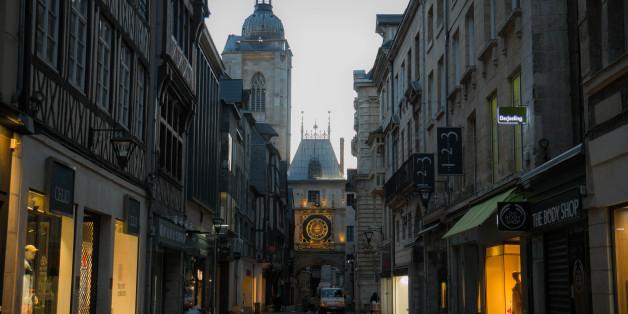 Le centre culturel marocain de Normandie voit le jour à Rouen
