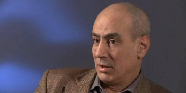 Fouad Abdelmoumni, nouveau secrétaire général de Transparency Maroc