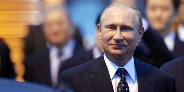 Putin trifft radikalen Beschluss, dessen Folgen bald alle spüren werden