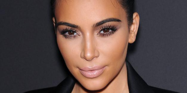 Kim Kardashian gibt Musik-Tipps für Singles