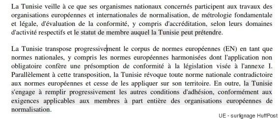 ue maroc tunisie