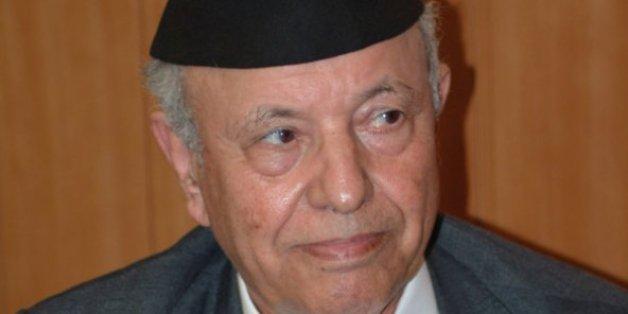 Le Centre Bensaïd Aït Idder prépare une grande conférence sur le Sahara