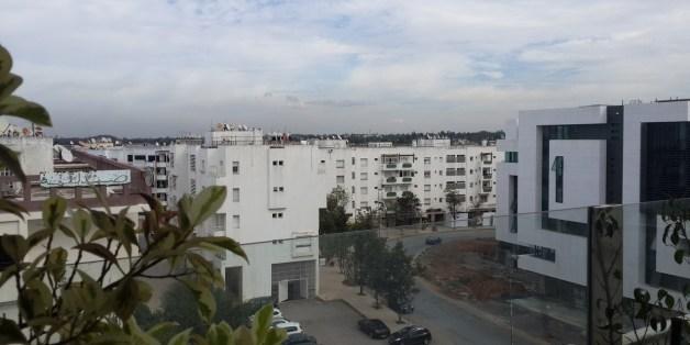 Maroc: Le projet de loi sur les semsars bientôt sur la table du Secrétariat général du gouvernement.