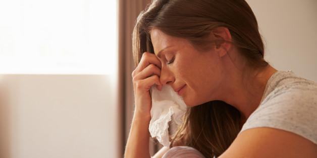 Endometriosis In Asian Women Condition