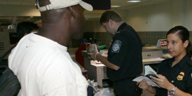 Visas: Le Maroc parmi les pays africains les moins ouverts aux... Africains