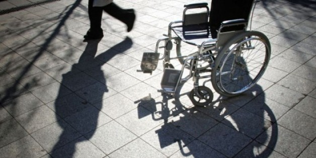 Les prisons marocaines devront s'adapter pour les détenus handicapés