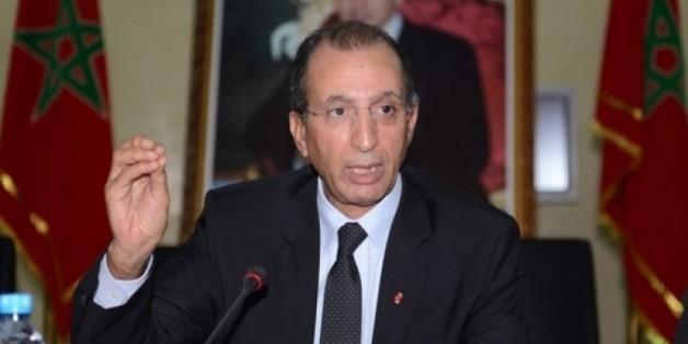 Non, le ministère de l'Intérieur n'a pas décidé d'abaisser le seuil électoral