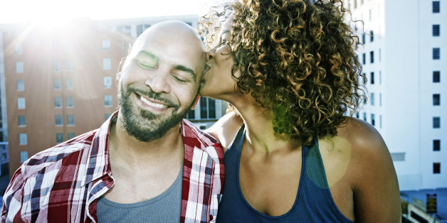13 Signs Youre In A Healthy Long Term Relationship