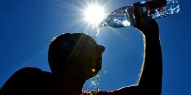 Le Maroc connaîtra une hausse des températures de 0,5 à 1°C à l'horizon 2020