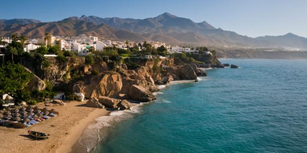 La Costa Del Sol lance un plan d'action afin de séduire plus de touristes marocains