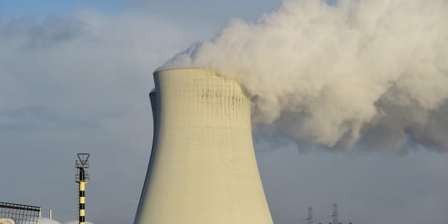 Des jihadistes belges cités dans l'enquête sur les attentats de Paris filmaient des centrales nucléaires