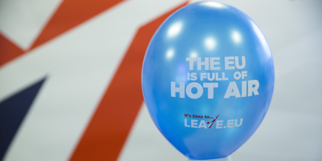 Le Brexit expliqué aux Froggies, alors que s'ouvre un sommet crucial sur l'avenir de la Grande-Bretagne à Bruxelles