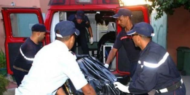 Des supporters du WAC meurent dans un accident de la route à rabat