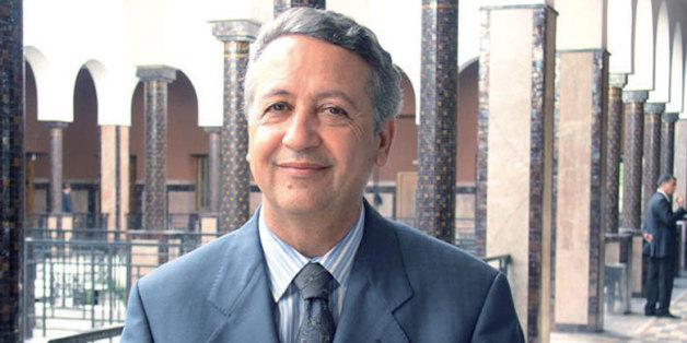 """Mohamed Sajid: """"On ne s'engage pas en politique pour faire carrière. On s'engage pour servir"""""""