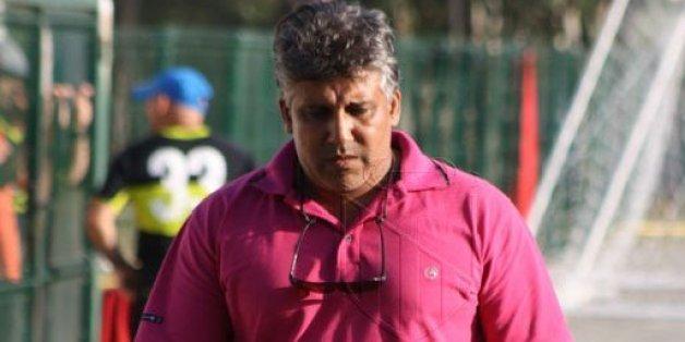 Absentéisme: L'entraîneur du KAC condamné à 20.000 dirhams d'amende