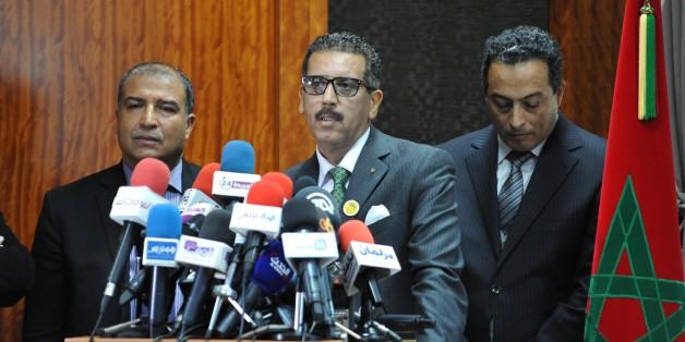 Le Maroc a aidé Etats-Unis à déjouer des projets d'attentats