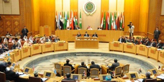 Le Maroc n'organisera pas le Sommet arabe