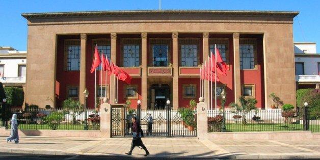 2016 sera-t-elle l'année de la représentation des MRE au parlement?
