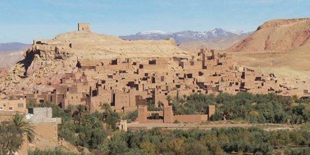Le Zapping du Net #25 - A quoi ressemble le Maroc sans les touristes?
