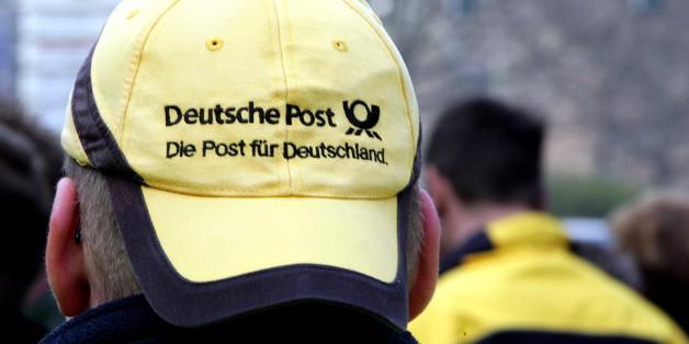 Postmitarbeiter sollen über Asylanträge entscheiden