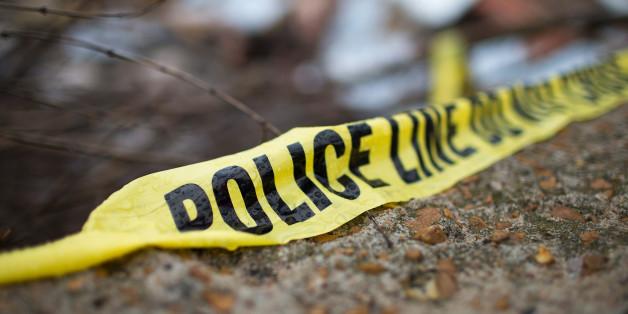 """6 Tote in USA: """"Mann fährt einfach herum und erschießt Menschen"""""""